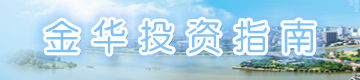 201504300913610.png