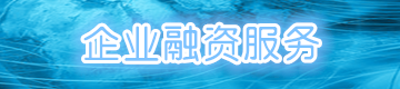 201504301708458.png