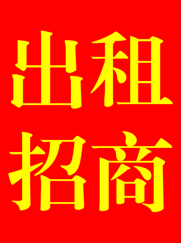 201901301633922.png